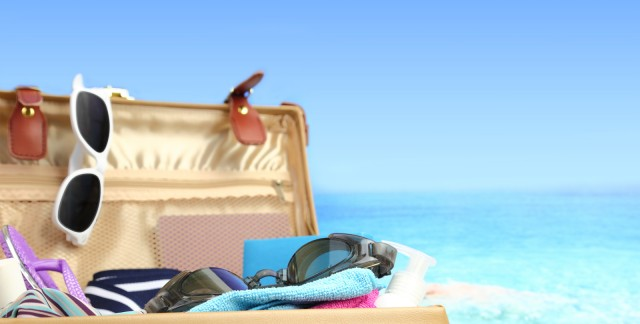 When I book a trip, do I have to pay travel agency fees?