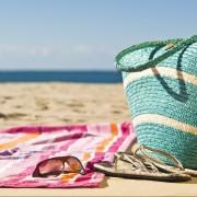 4 tips to avoid travel emergencies