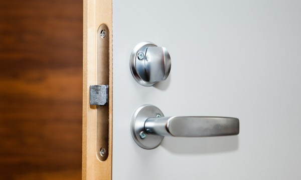 Attrayant The Top 6 Door Locks That Can Keep Your Home Safe