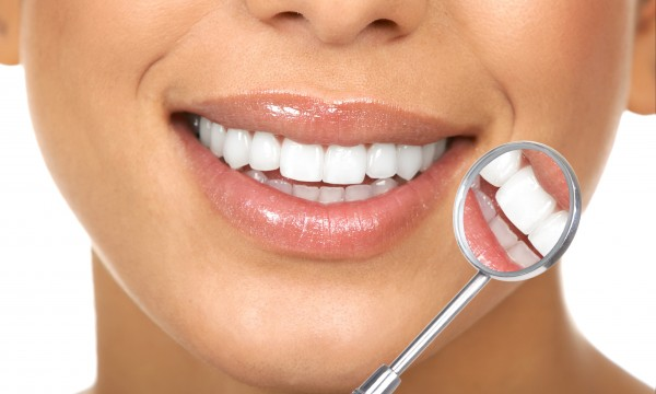 Image result for Can Teeth Whitening Damage your Teeth