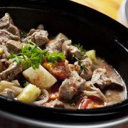 5 tricks you'll love for better slow cooking