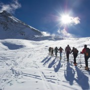 Common ski injuries and how to prevent them