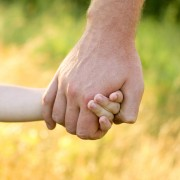 The benefits of term and permanent life insurance