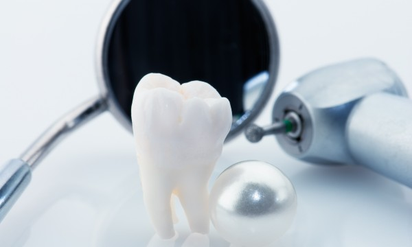 A comprehensive guide to wisdom teeth removal