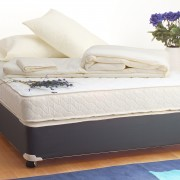 Understanding mattress sizes and choosing the right one