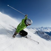 Canada's most difficult and dangerous downhill ski runs