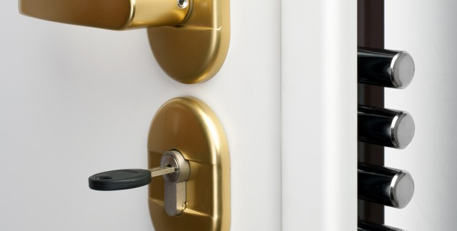 How to get the most out of your deadbolt lock