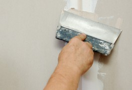 What the experts advise: 4 proven tips to install drywall