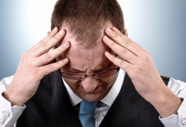 Steps to help with headaches and head injuries