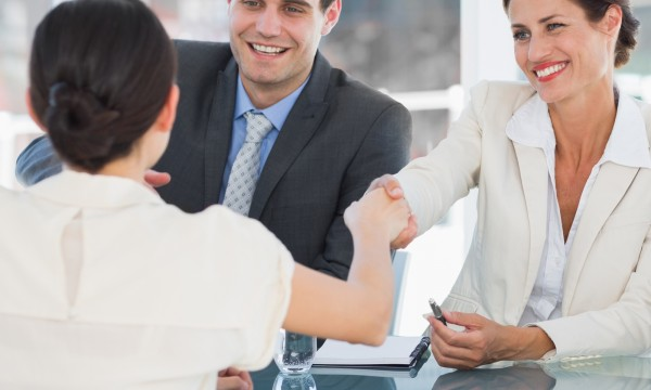 Job hunting: the keys to your success