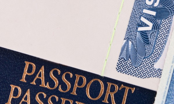 What to know about travelling with a criminal record