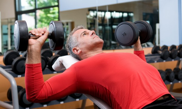 4 questions to ask when starting at the gym