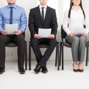 6 strategies for hiring the best employees