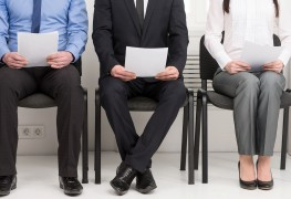 How to hire the best employee for the job