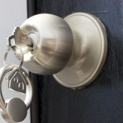 Easy Fixes for Door Lock Issues