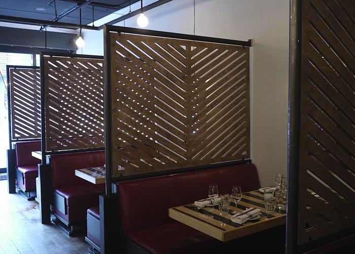 Thazard – restaurant, bistro, fine dining, Japanese cuisine, wine, sake, scotch, dessert