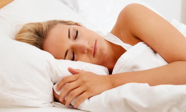 8 bedroom habits for better sleep