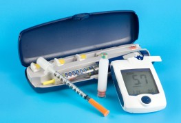 8 tips for buying a blood-sugar metre