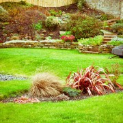 8 ways to work with a small, narrow or otherwise flawed garden