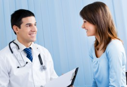 Professional tips for living well and avoiding bad health habits