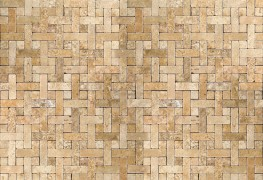 How-to guide for buying brick, ceramic, laminate and quarry tile flooring