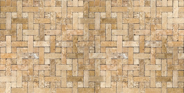 Brick, Ceramic, Laminate and Quarry Tile Flooring