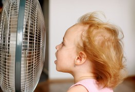 The troubleshooter's guide to air conditioners