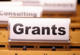 Get government grants to upgrade your HVAC systems