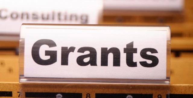 Get government grants to upgrade your HVAC system