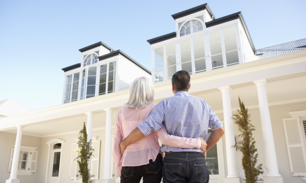 3 signs it may be time to downsize