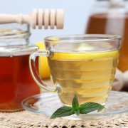 Fight your cold and flu with these natural remedies