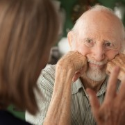 4 useful strategies to keep your memory sharp
