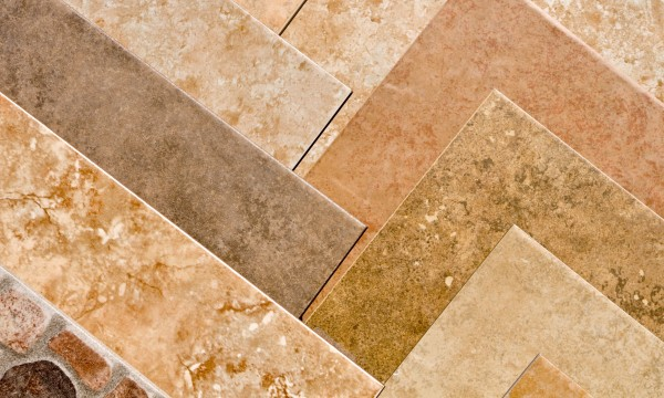 Ways you can maintain tile, stone & brick floors