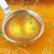 3 delicious soup stock recipes you need to try
