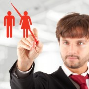 How to avoid employment discrimination