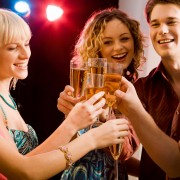 3 pieces of drink advice for the perfect party