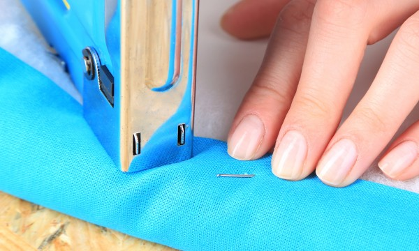 Natural or synthetic fabrics: which is best for reupholstery?