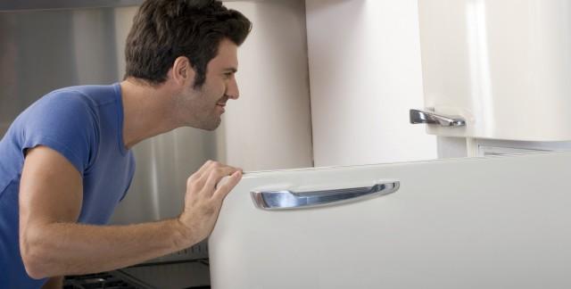 Easy fixes for common fridge issues