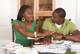 9 important things you must know about credit cards
