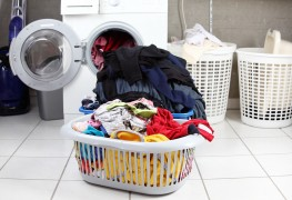Factors to consider before buying a clothes dryer