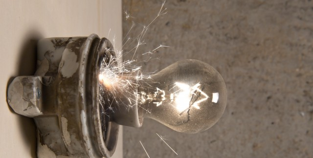 Important electricity safety tips