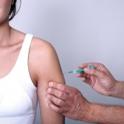 4 questions you must ask about vaccines before you travel