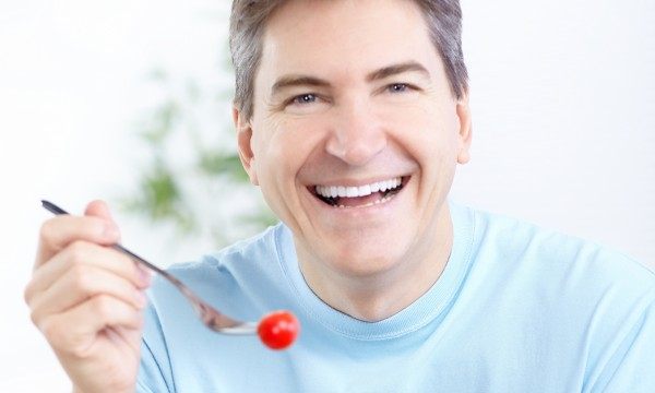 3 dietary changes to help you manage pain