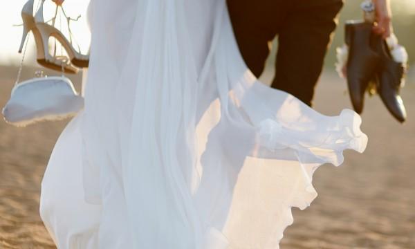 5 best-ever honeymoon ideas