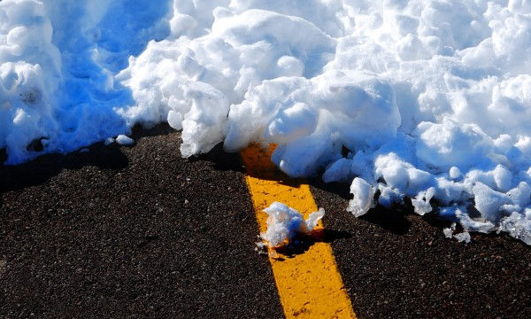 How to pick the safest winter tires for your vehicle