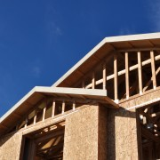 5 home-building hot spots that can violate code