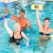 9 safe swimming tips for diabetics