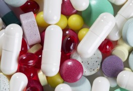 9 things to do before taking vitamin supplements