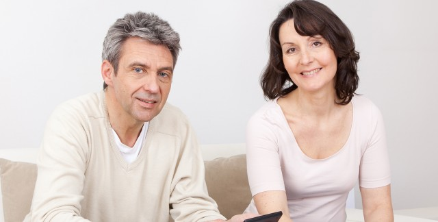 3 easy steps to creating a family budget