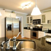 10 tips for trouble-free kitchens